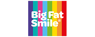 big-fat-smile