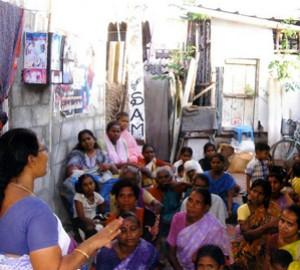 women-in-slums
