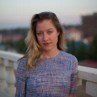 Alison.Martin.Juba_profile